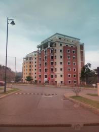 3 bedroom Flat / Apartment for rent Sunrise Hills Asokoro Abuja