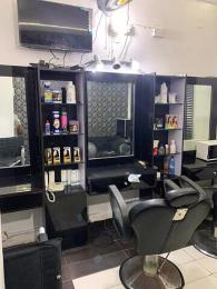 Shop Commercial Property for sale Located at Lekki County Estate ikota first gate Ikota Lekki Lagos