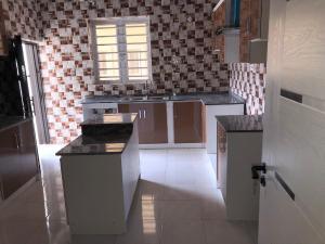 4 bedroom Detached Duplex House for sale Divine Homes Estate Thomas estate Ajah Lagos
