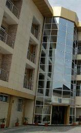 10 bedroom Hotel/Guest House Commercial Property for sale Ademola Adetokunbo Victoria Island Lagos