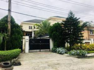 10 bedroom Hotel/Guest House for sale Off Admiralty Way Lekki Phase 1 Lekki Lagos