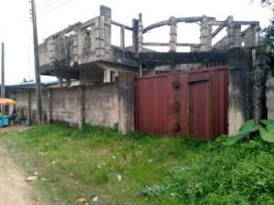 6 bedroom Detached Duplex House for sale Etim Umana Street Uyo Akwa Ibom