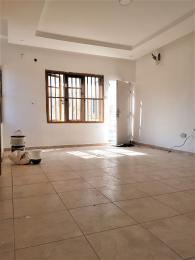 1 bedroom Self Contain for rent Bakare Estate Agungi Lekki Lagos