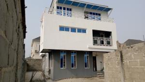 5 bedroom House for sale Alpha Beach Road Lekki Lagos