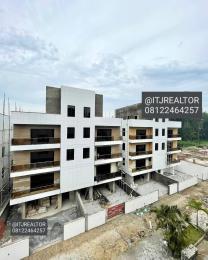 5 bedroom Semi Detached Duplex for sale Banana Island Estate Banana Island Ikoyi Lagos