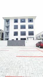 1 bedroom mini flat  Office Space Commercial Property for rent Ikate Lekki Lagos