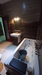 1 bedroom Shared Apartment for rent Diamond Estate Sangotedo Majek Sangotedo Lagos