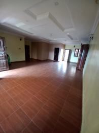 1 bedroom mini flat  Shared Apartment Flat / Apartment for rent Lekki Palm City Estate Ado Ajah Lagos