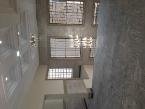 4 bedroom Terraced Duplex House for rent Gilmor jahi Jahi Abuja