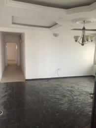 1 bedroom mini flat  Flat / Apartment for rent fola osibo 2nd roundabout Lekki Lagos