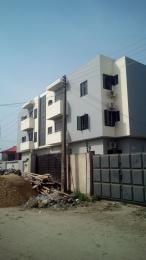 1 bedroom mini flat  Flat / Apartment for rent Salvation Estate, Langbasa Ado Ajah Lagos