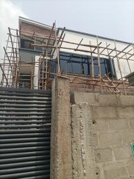1 bedroom mini flat  Flat / Apartment for rent Market square Ago palace Okota Lagos