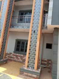 1 bedroom Flat / Apartment for rent Okota Road Ago palace Okota Lagos