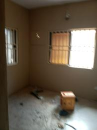 1 bedroom mini flat  Mini flat Flat / Apartment for rent Adenubi Ago palace Okota Lagos