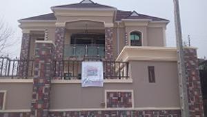 1 bedroom mini flat  Mini flat Flat / Apartment for rent Abiodun ogunrinde Ibeshe Ikorodu Lagos