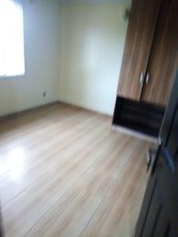 1 bedroom mini flat  Mini flat Flat / Apartment for rent Canaan Estate Ajah Lagos
