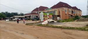 1 bedroom mini flat  Blocks of Flats House for rent Abule Oshorun Road Ibeshe Ikorodu Lagos