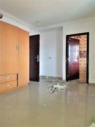 1 bedroom Mini flat for rent Gbara, Opposite Circle Mall (shoprite), Jakande Lekki Lagos