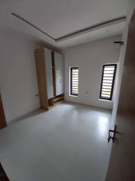 Mini flat for rent Off Ligali Ayorinde Victoria Island Lagos