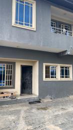 1 bedroom Mini flat for rent United Estate Sangotedo Ajah Lagos