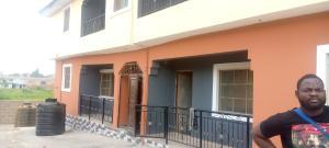 1 bedroom mini flat  Mini flat Flat / Apartment for rent Private Estate Ibafo Obafemi Owode Ogun
