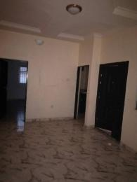1 bedroom mini flat  Mini flat Flat / Apartment for rent College road Ogba Bus-stop Ogba Lagos