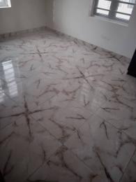 4 bedroom Detached Duplex House for sale orchid road Lekki Phase 2 Lekki Lagos