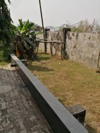 3 bedroom Semi Detached Duplex House for sale Phase 4 by general paint Lekki Gardens estate Ajah Lagos