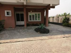 3 bedroom Semi Detached Duplex House for sale Phase 4 by general paint Lekki Gardens estate Ajah Lagos