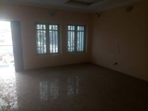 2 bedroom Flat / Apartment for rent Peluola Mafoluku Oshodi Lagos