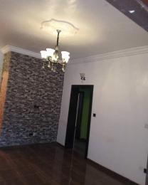2 bedroom House for rent Off Governor Road Ikotun Governors road Ikotun/Igando Lagos