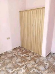 2 bedroom Blocks of Flats House for rent Idimu Idimu Egbe/Idimu Lagos