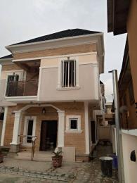 2 bedroom Blocks of Flats House for rent Onipetesi estate mongoro Mangoro Ikeja Lagos