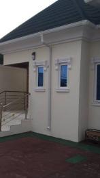 3 bedroom Detached Bungalow House for sale Shagari estate opp Gowon estate ipaja rd Gowon Estate Ipaja Lagos