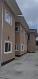 3 bedroom Blocks of Flats for sale Shasha Akowonjo Shasha Alimosho Lagos