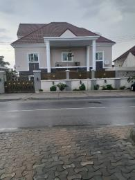 5 bedroom House for sale Wuse 1 Abuja
