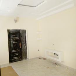2 bedroom Flat / Apartment for rent Transformer Aiyelegun Bucknor. Bucknor Isolo Lagos