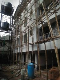 2 bedroom Flat / Apartment for rent Kosofe/Ikosi Lagos