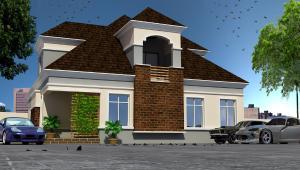 3 bedroom Semi Detached Bungalow House for sale LaCampaigne Tropicana Ibeju-Lekki Lagos