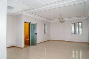 3 bedroom Semi Detached Duplex House for rent Okupe estate Maryland Lagos