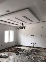 5 bedroom Terraced Duplex House for rent Medina Gbagada Lagos