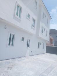 2 bedroom Flat / Apartment for sale Orchid Road Lekki Phase 2 Lekki Lagos