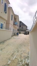 2 bedroom Flat / Apartment for sale Badore Ado Ajah Lagos