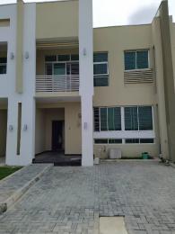 3 bedroom Terraced Duplex for rent Monastery Road By New Shoprite Sangotedo Ajah Lagos