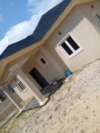 3 bedroom Semi Detached Bungalow House for rent Adjacent blenco supermarket Sangotedo Ajah Lagos