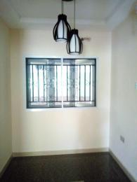2 bedroom Flat / Apartment for rent Badore Ado Ajah Lagos