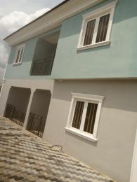 3 bedroom Flat / Apartment for rent Greenville estate Badore Ajah Lagos