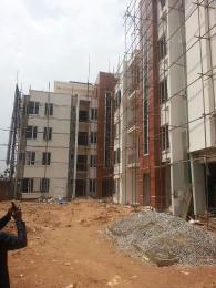3 bedroom Flat / Apartment for sale Harmony Estate Medina Gbagada Lagos