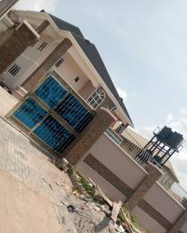 4 bedroom Semi Detached Duplex House for rent KOLAPO ISHOLA GRA GENERAL GAS AKOBO Akobo Ibadan Oyo