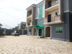 3 bedroom Flat / Apartment for rent Sars Road  will good Rupkokwu  Port Harcourt Rivers
